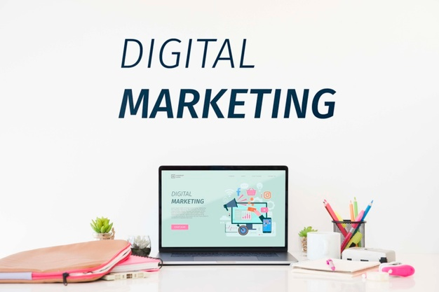 digital-marketi